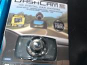 Bell and Howell DashCam XL with 8GB Micro SD Card